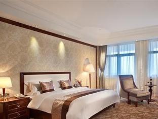 Reviews Ningbo Meiyuan Hotel