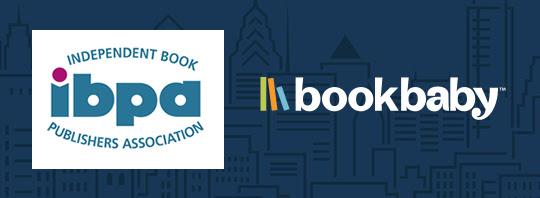 IBPA and BookBaby