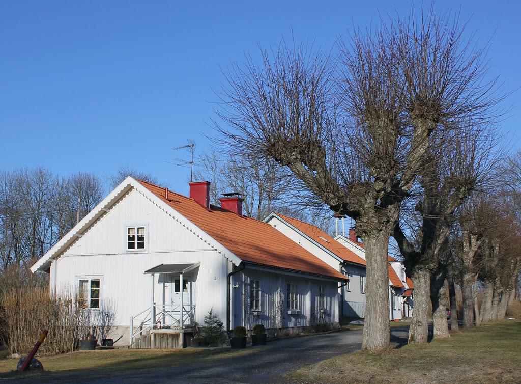 Söderby gård