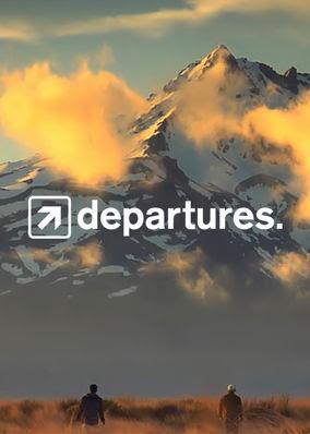Departures - Season 2