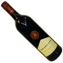 ガンバレ日本!南アフリカワインフェアブラッドゲイト カベルネ メルロ 2007クラッシクなボ...