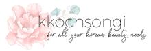 kkochsongi