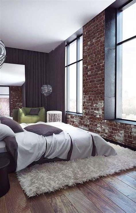 urban interior design ideas  pinterest