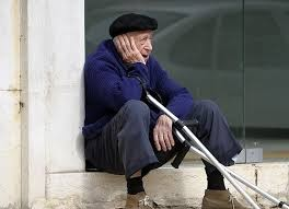 Ceará tem apenas um abrigo público para idosos