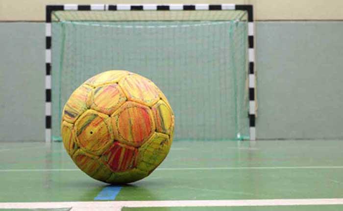Άρτα: Το Σάββατο 16 Φεβρουαρίου ο τελικός Κυπέλλου Χάντμπολ Γυναικών
