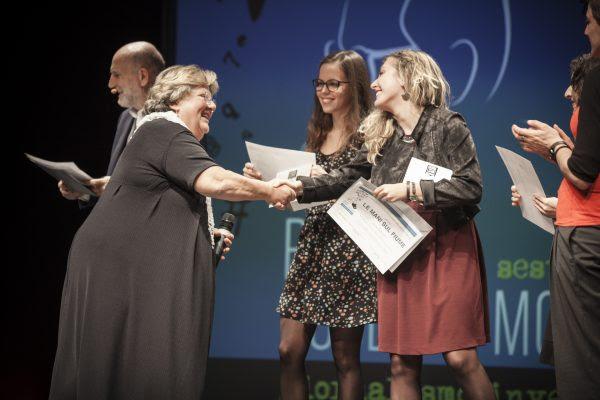 Sesta edizione del Premio Morrione: premiate a Torino le inchieste vincitrici