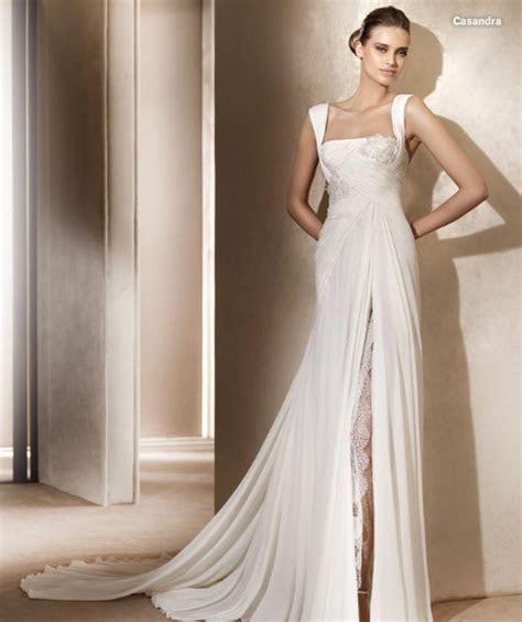 MISSY CURIOUS: Dream Wedding Dress Designers: Elie Saab v