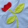 Sophie's Flower #2