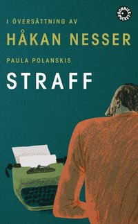 Straff (pocket)