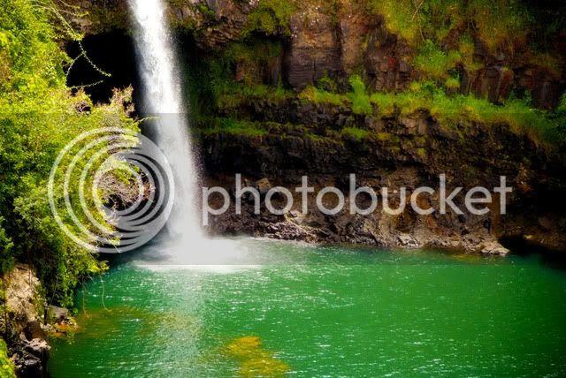 hawaii, photography