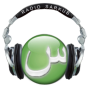 radio sarkub