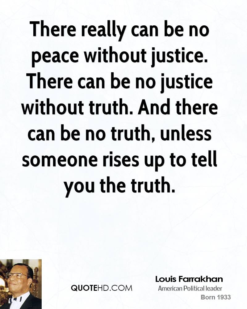 Peace Quotes Quotehd