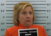 Should Hillary Clinton Be in Jail? Sign The Petition