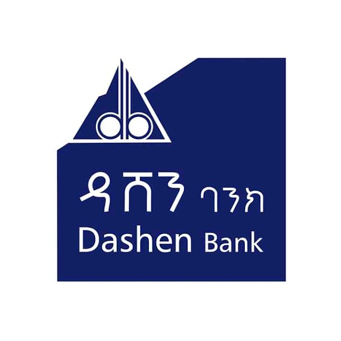Abyssinia Bank Vacancy 2020 / Best Banks in Ethiopia for 2020 — allaboutETHIO - State bank of india announces insurance advisor with the 50 sbi vacancy.