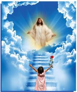 din-inima-pt.Isus_