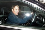 Shane Warne will no longer be driving in the UK, found guilty of wrongdoing
