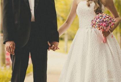 casamento-economico-sem-grana-buque-botoes-colorido (35)
