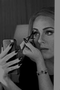 328 Best *Adele* images | Adele, Adele adkins, Adele love