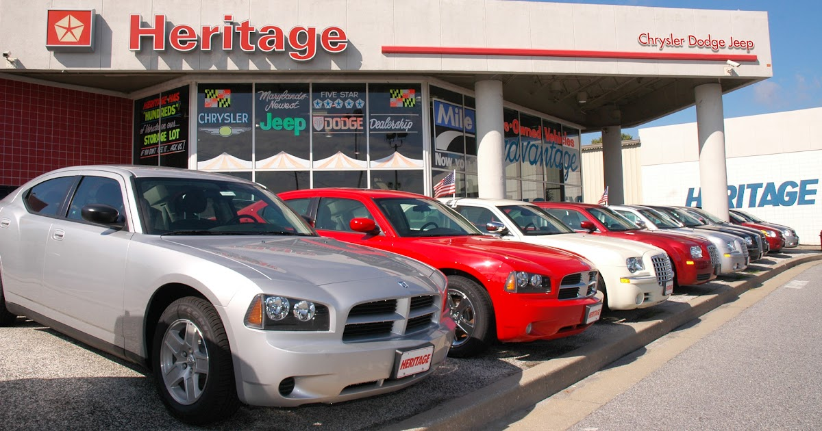 Used Car Dealerships In Frederick Md >> Ik woon in beweging vlucht: D & j auto sales hagerstown md