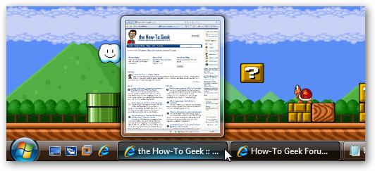 taskbar3