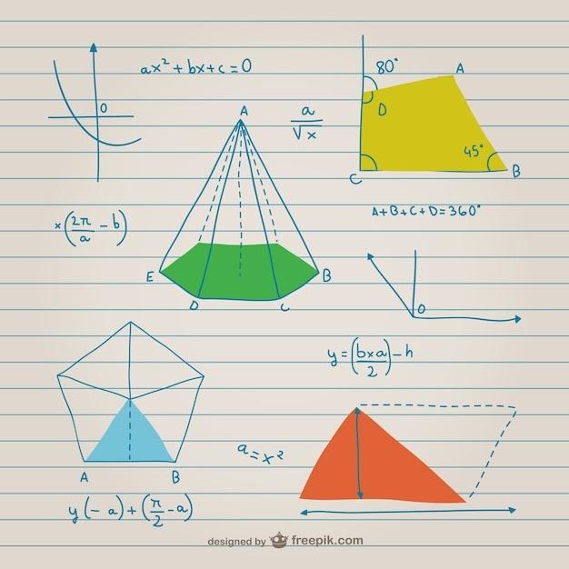 Kisi Kisi Uas Matematika Smp Mts Kelas 9 Ktsp Lengkap Berkas Sekolah