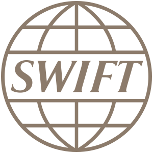 File:SWIFT.svg