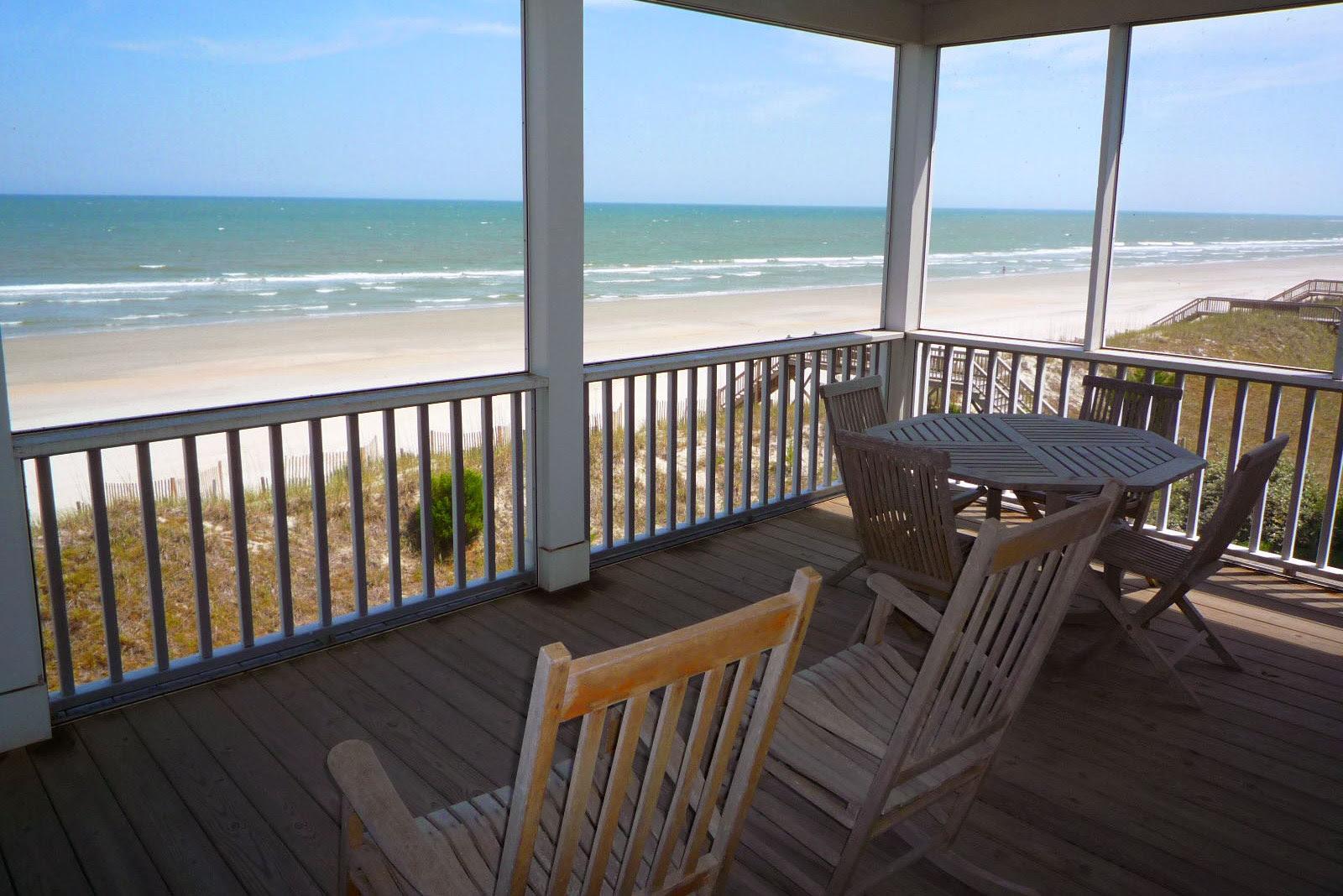 Myrtle Beach Vacation Rentals  Homes  Myrtlebeachcom