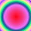 Esempi di forme di gradienti