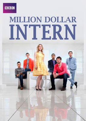 Million Dollar Intern - Season 1