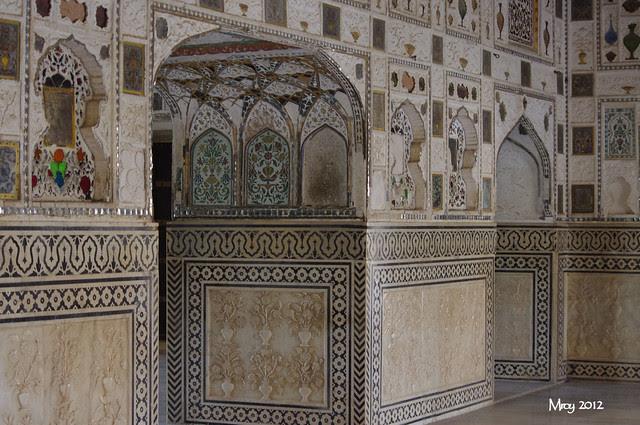 pentax jaipur 507