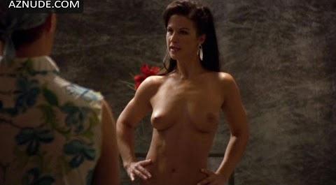 Maria Arce Nude - Hot 12 Pics | Beautiful, Sexiest