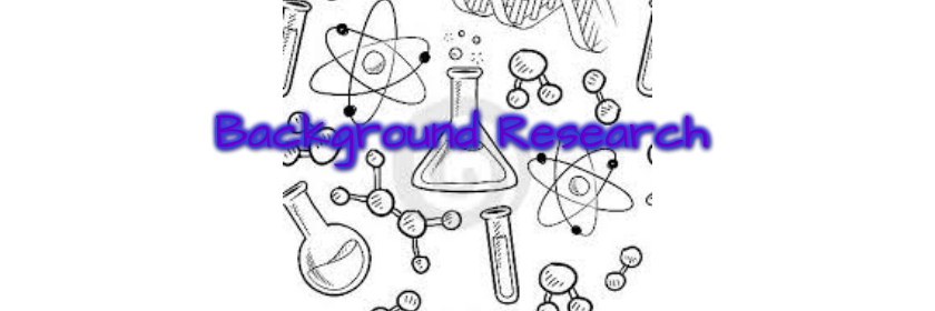 Unduh 4200 Background Of Research HD Gratis