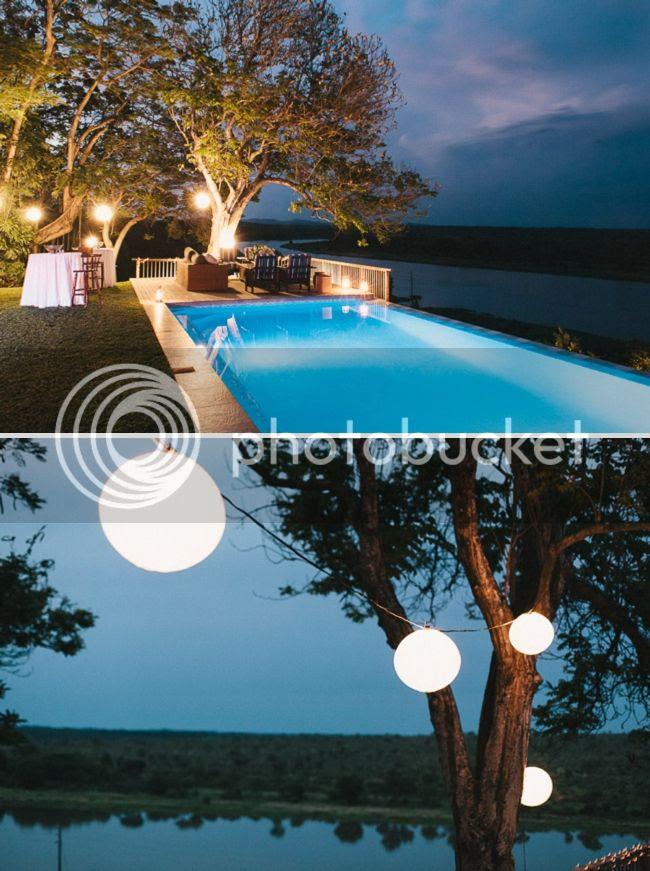http://i892.photobucket.com/albums/ac125/lovemademedoit/welovepictures%20blog/BushWedding_Malelane_055.jpg?t=1355997308