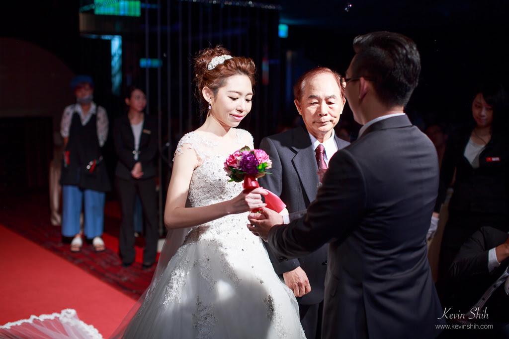 京華城雅悅婚攝-33