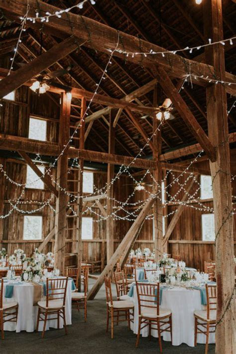 images  barn weddings  pinterest