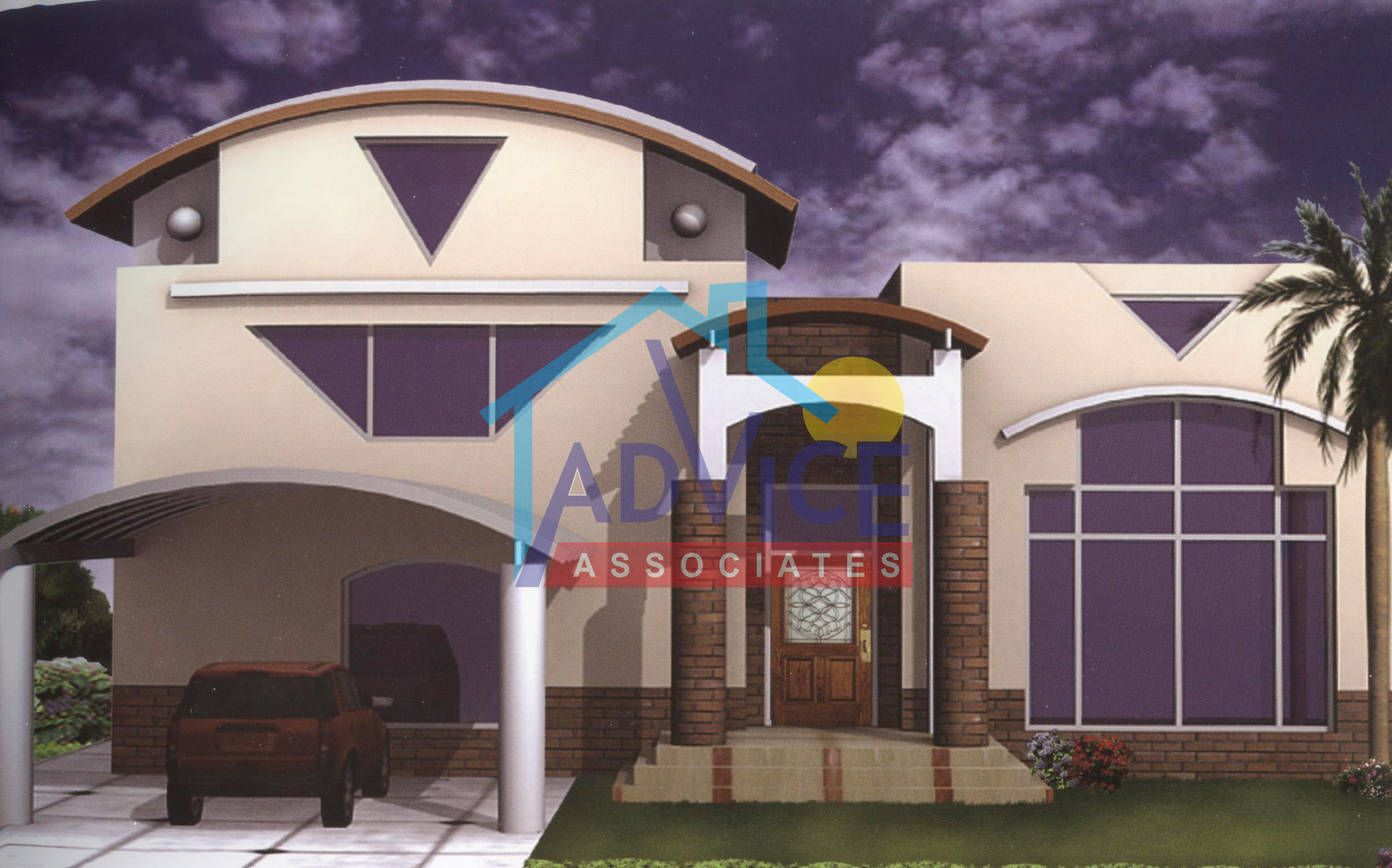 40 Foot House Plans