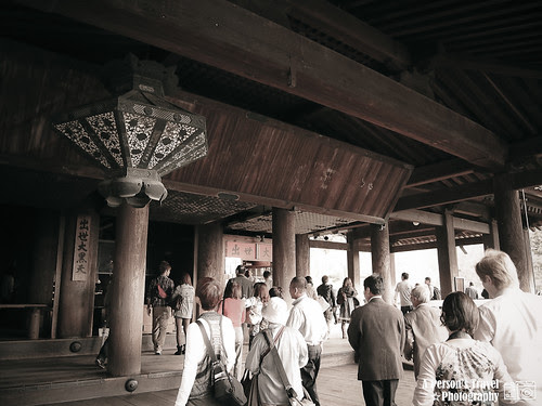 2011Kyoto_Japan_ChapSeven_12
