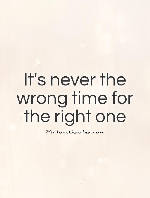 Quotes About Being Right And Wrong 99 Quotes