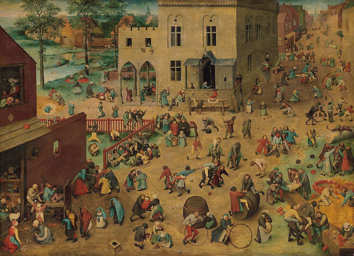 Pieter Bruegel d. Ä. 041.jpg