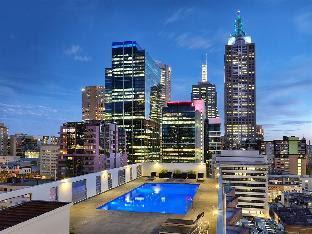 Hotel Grand Chancellor Melbourne Melbourne
