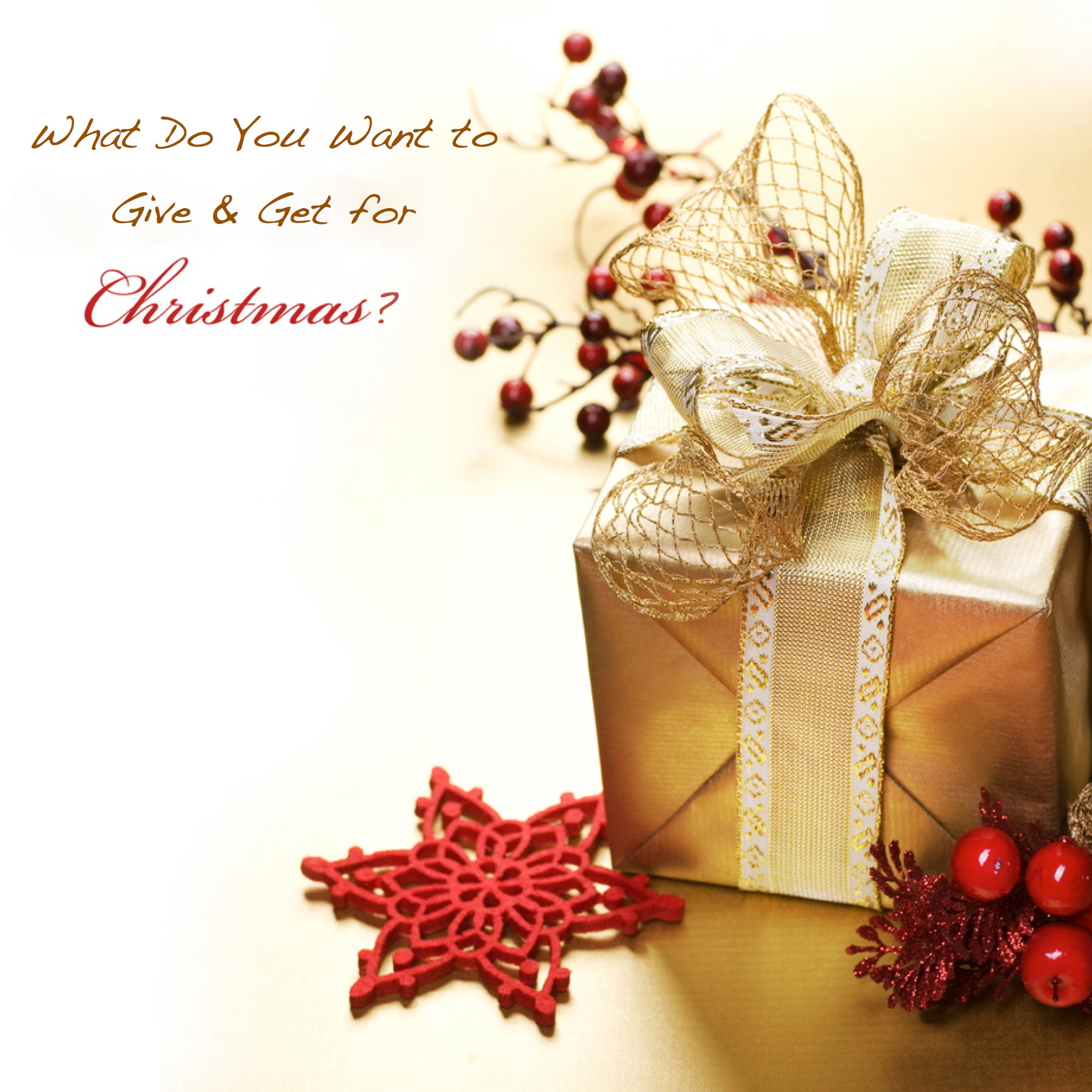 Christmas quotes gift giving ideas christmas decorating proxy negle Gallery