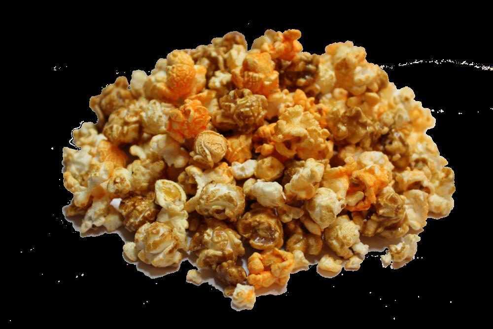 Popcorn PNG images free download