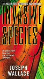 Invasive-species