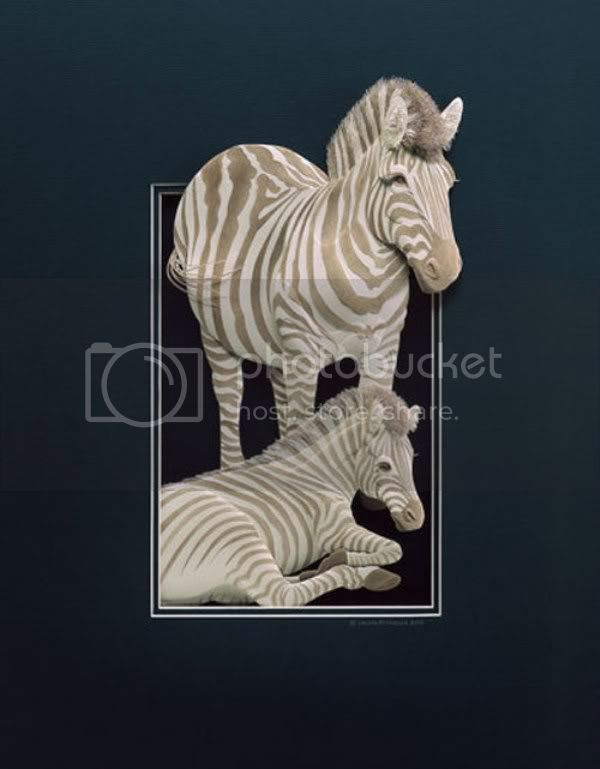 http://i1127.photobucket.com/albums/l624/jexgill/Paper%20Art%20Sculptures/6-stripes-paper-sculpture.jpg