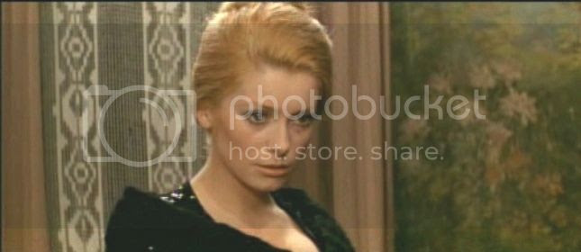 photo catherine_deneuve_sirene_mississipi-02.jpg
