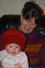 Christmas 2010 203