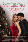 Spicy Christmas Kisses 2