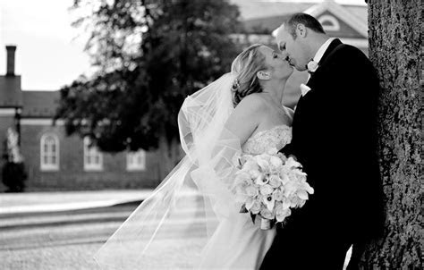 Northern Virginia Wedding Photographer   Anne Lord Photography