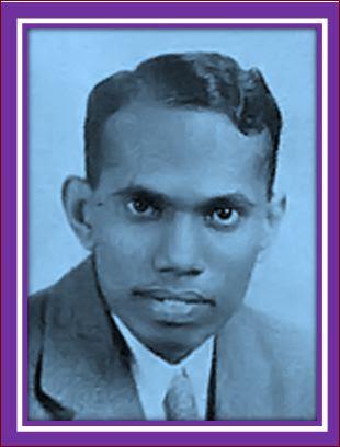அ.கருப்பன்/ஏ.கே.செட்டியார்02 ; A.K.Chettiyar02