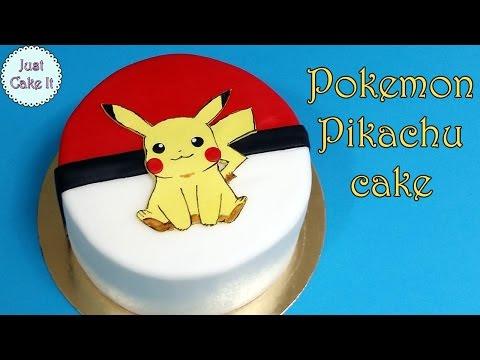 Kue Ulang Tahun Dinosaurus 04 Kue Ulang Tahun